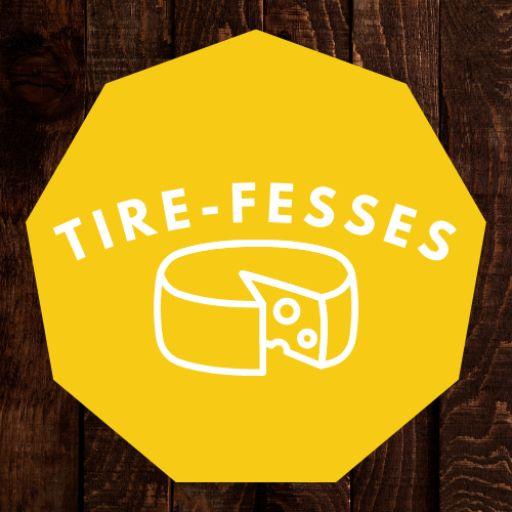 Tire-Fesses