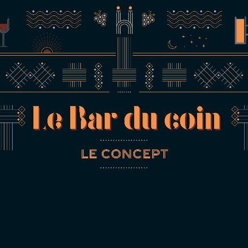 Le Bar Du Coin